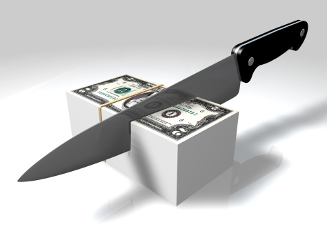 Is cutting price in staffing a bad idea?
