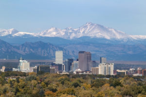 Colorado Staffing Association | Recruiting Websites
