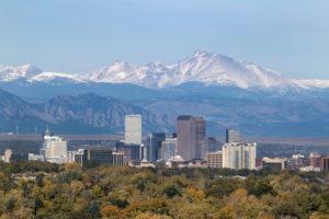 Colorado Staffing Association | Recruiting Websites