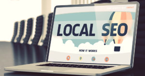 5-Tips-for-Local-SEO-Performance