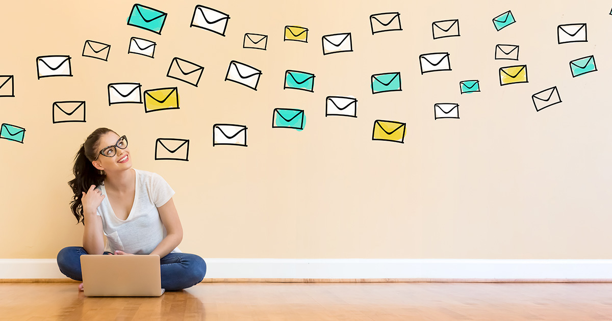 What Does 2018 Have in Store for Email Marketing?