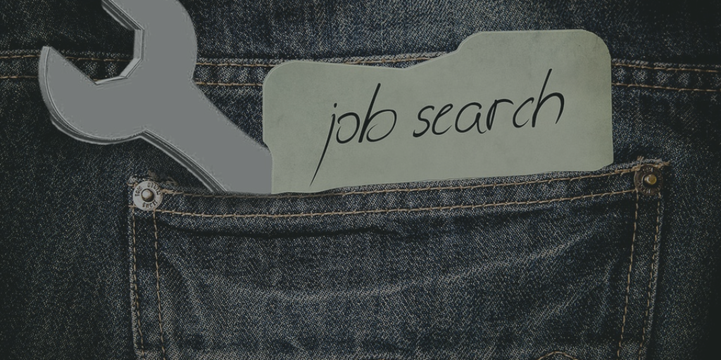 job-search-guide