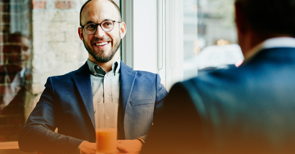 Your Playbook for Staffing Success (part 4): More Great Business Advice for Your Staffing Firm to Weather a Down Economy
