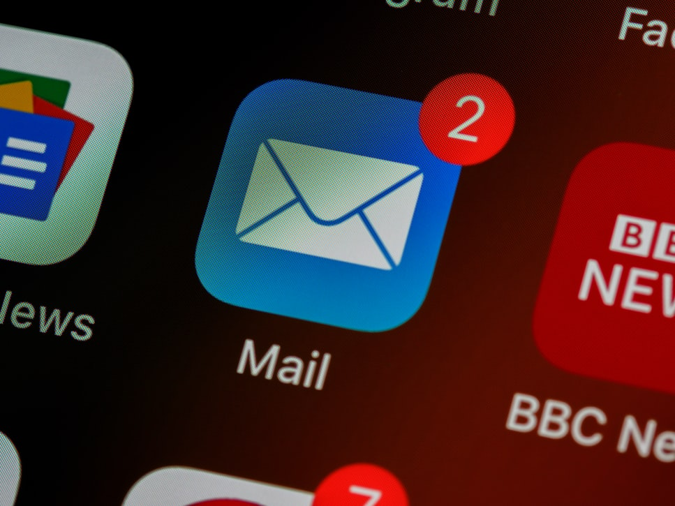 One Important Email Marketing Strategy for Better Engagement