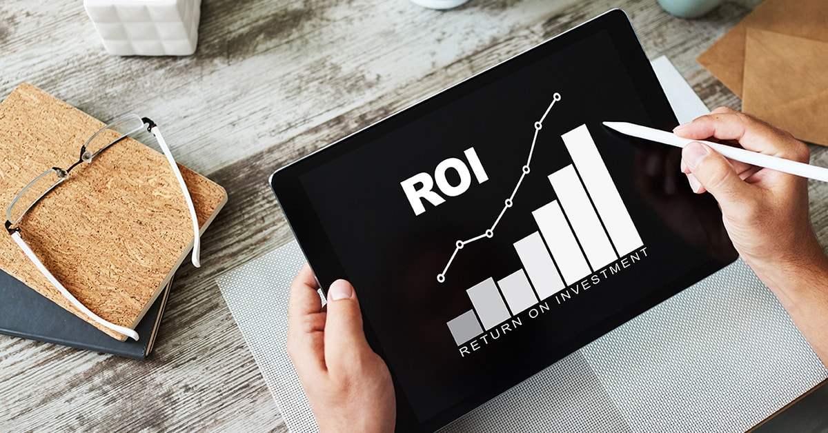 How to Improve ROI from Your Job Board Spend (7-minute educational video)
