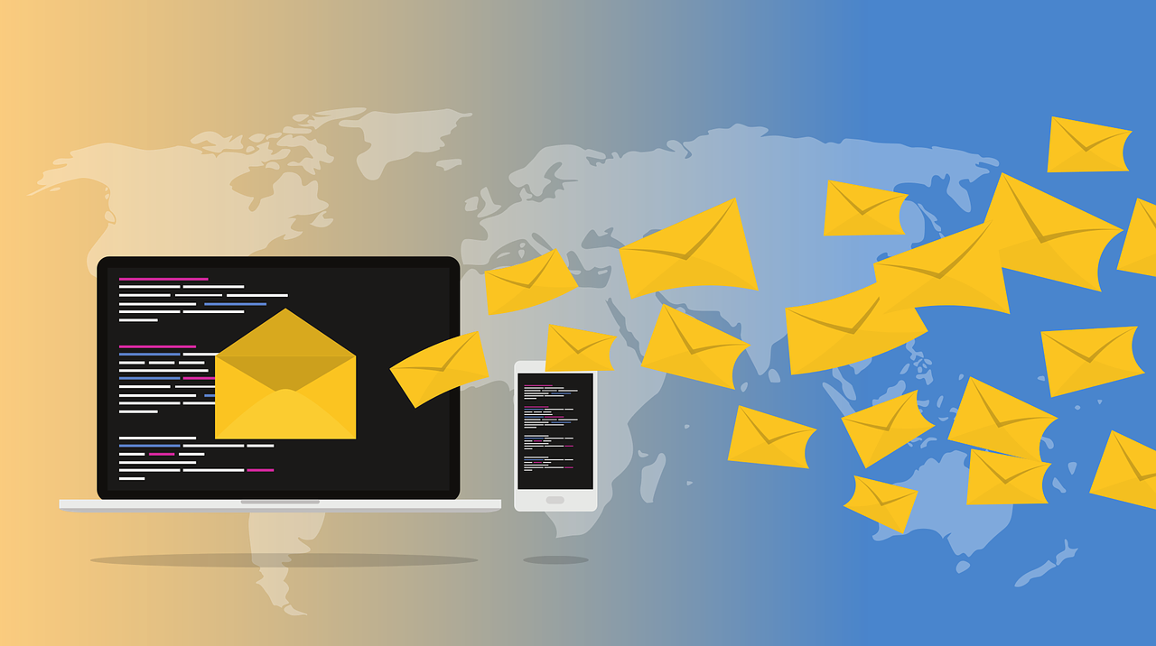 It Is Time To Update and Segment Your Candidate Email Lists